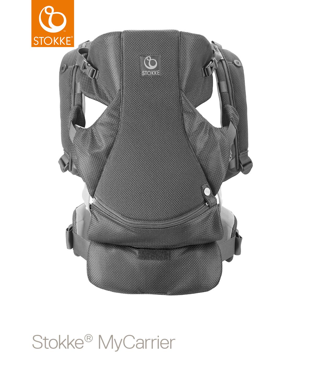 Stokke® MyCarrier™ Buikdrager
