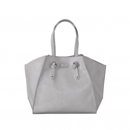 Isoki Easy Access Tote Verzorgingstas