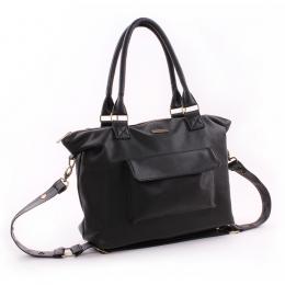 KidzRoom Changing Bag Amazing