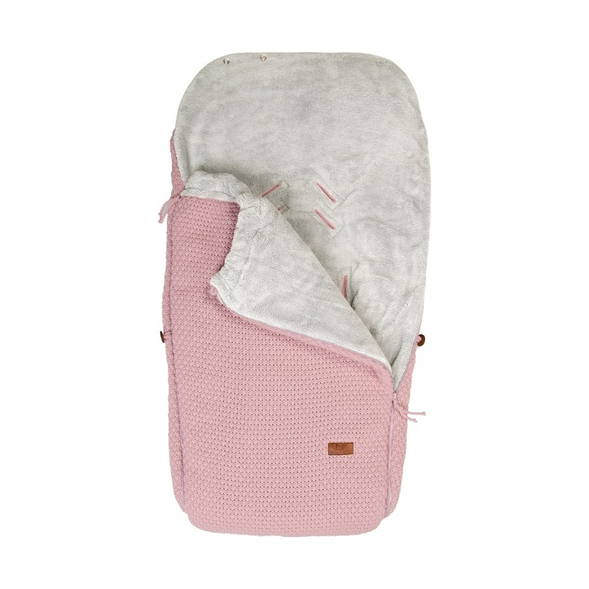 Baby's Only Buggy Footmuff Robust