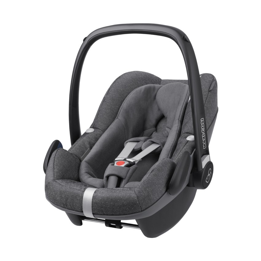 Maxi-Cosi/Quinny Pebble Plus