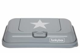 Funkybox To Go