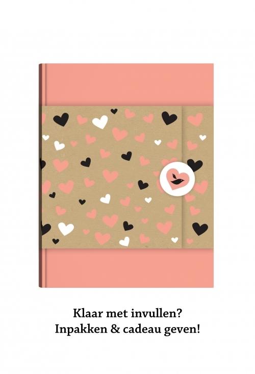 Elma van Vliet - Een Boekje Over Ons