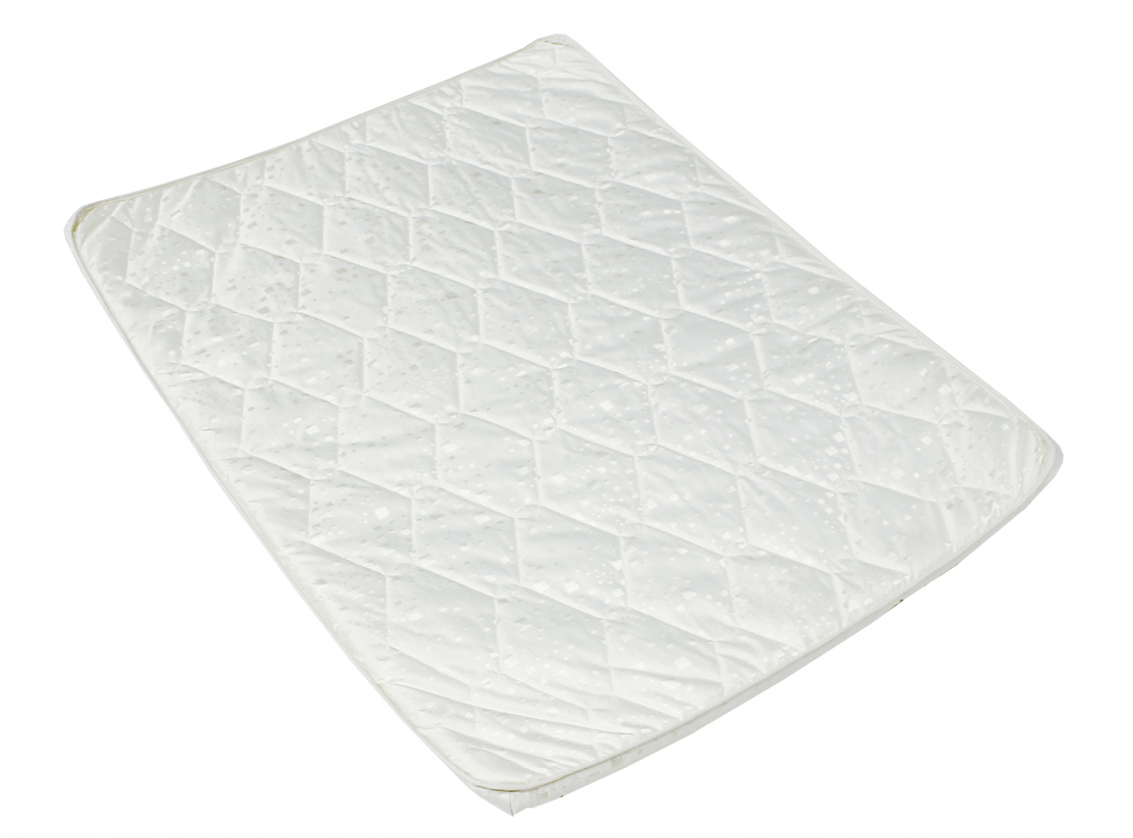 Bopita Playpen Mattress Brent/Sid