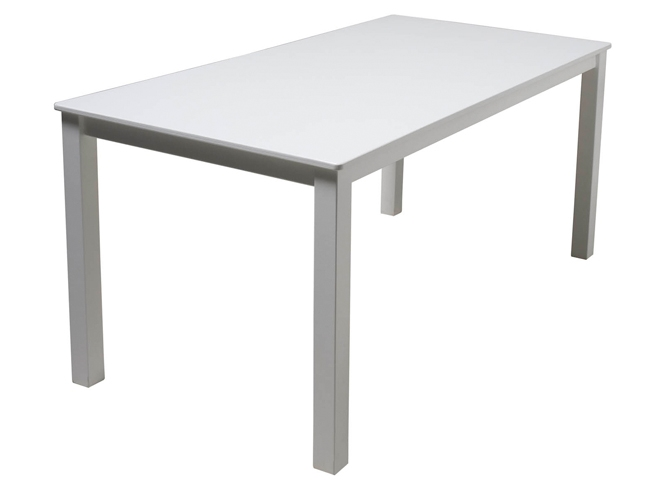 Bopita Mix & Match Tafel 110x55