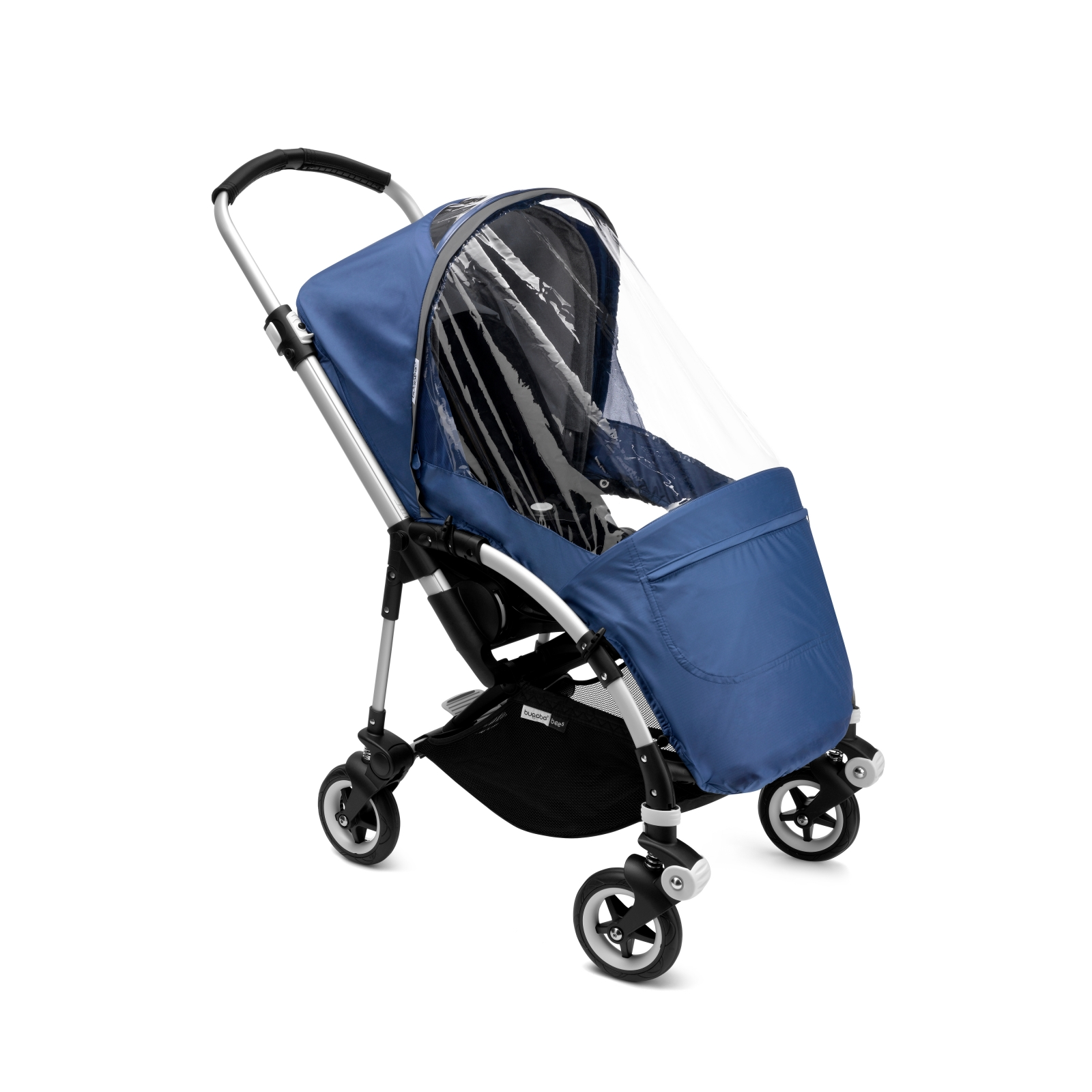 Bugaboo High Performance Rain Cover Baby Plus B V