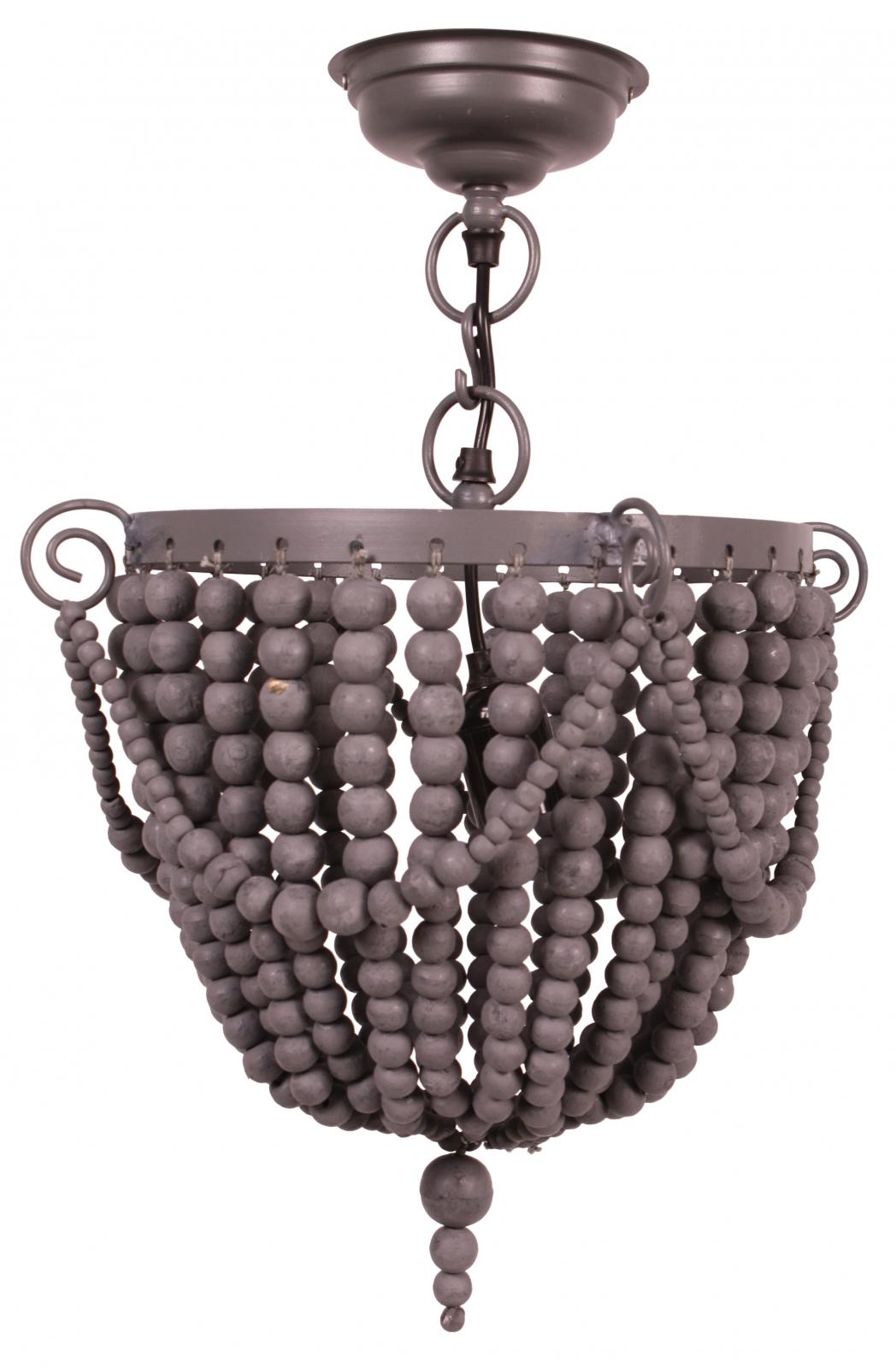 KidsDepot Bead Pendant Lamp