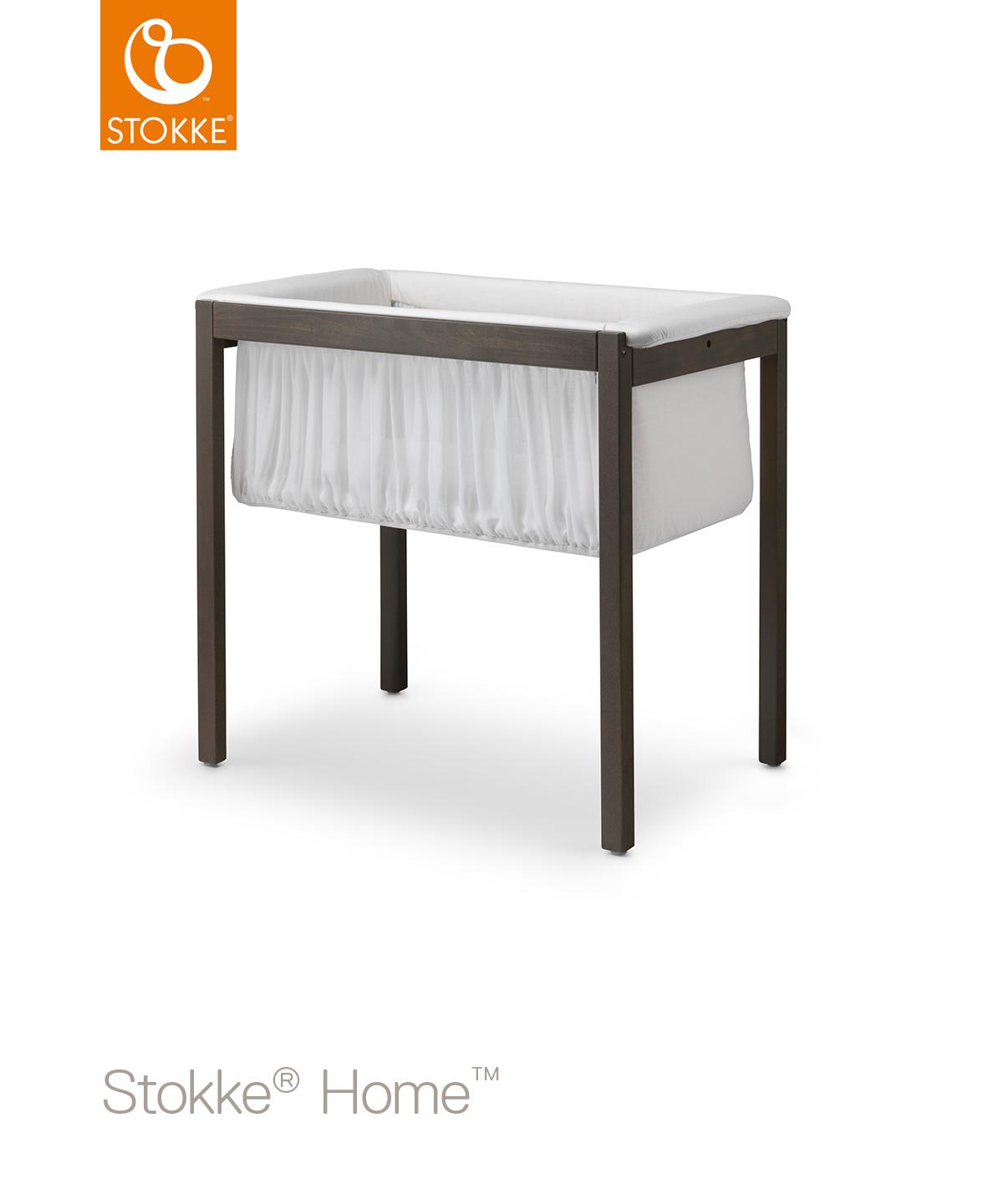 Stokke® Home™ Wieg