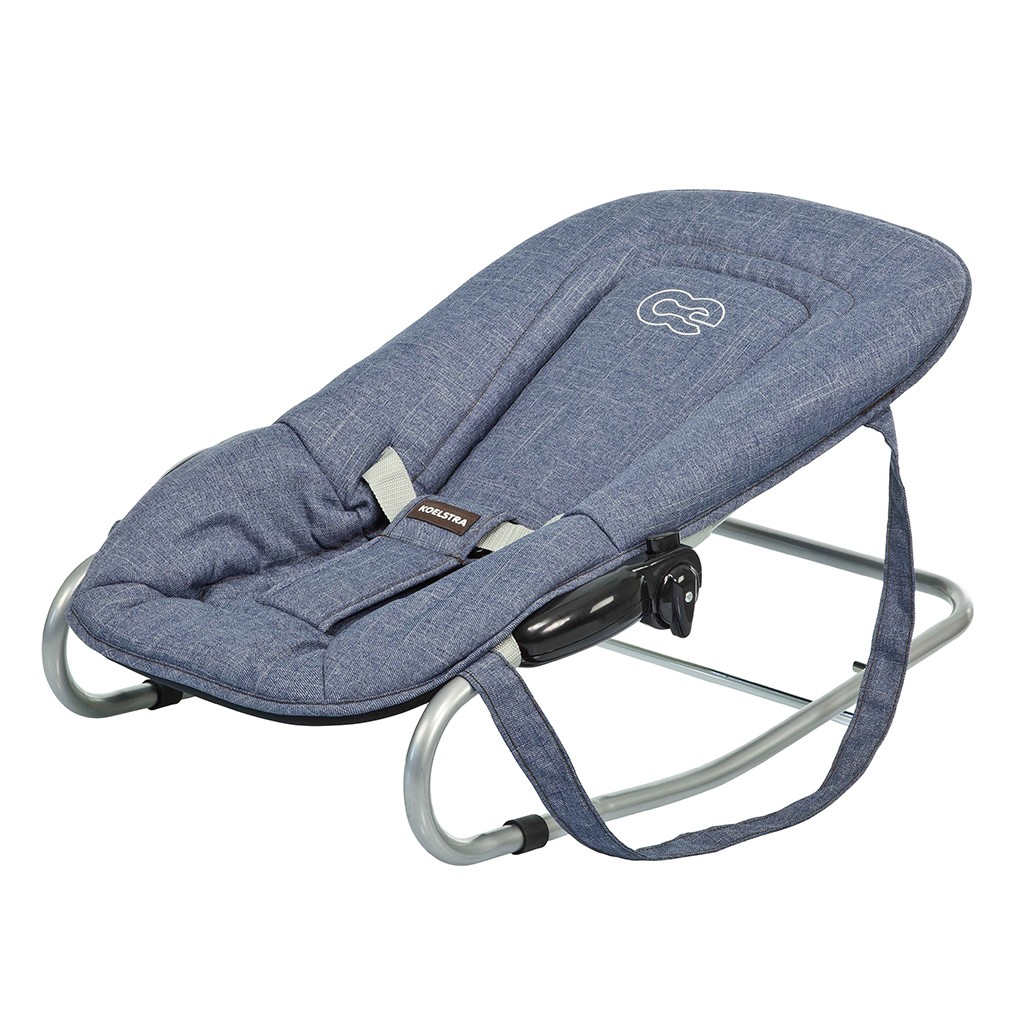 Koelstra Bouncer Sitset T3 Special Edition