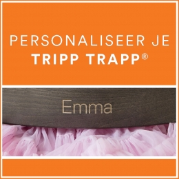Stokke® Tripp Trapp® Engraving