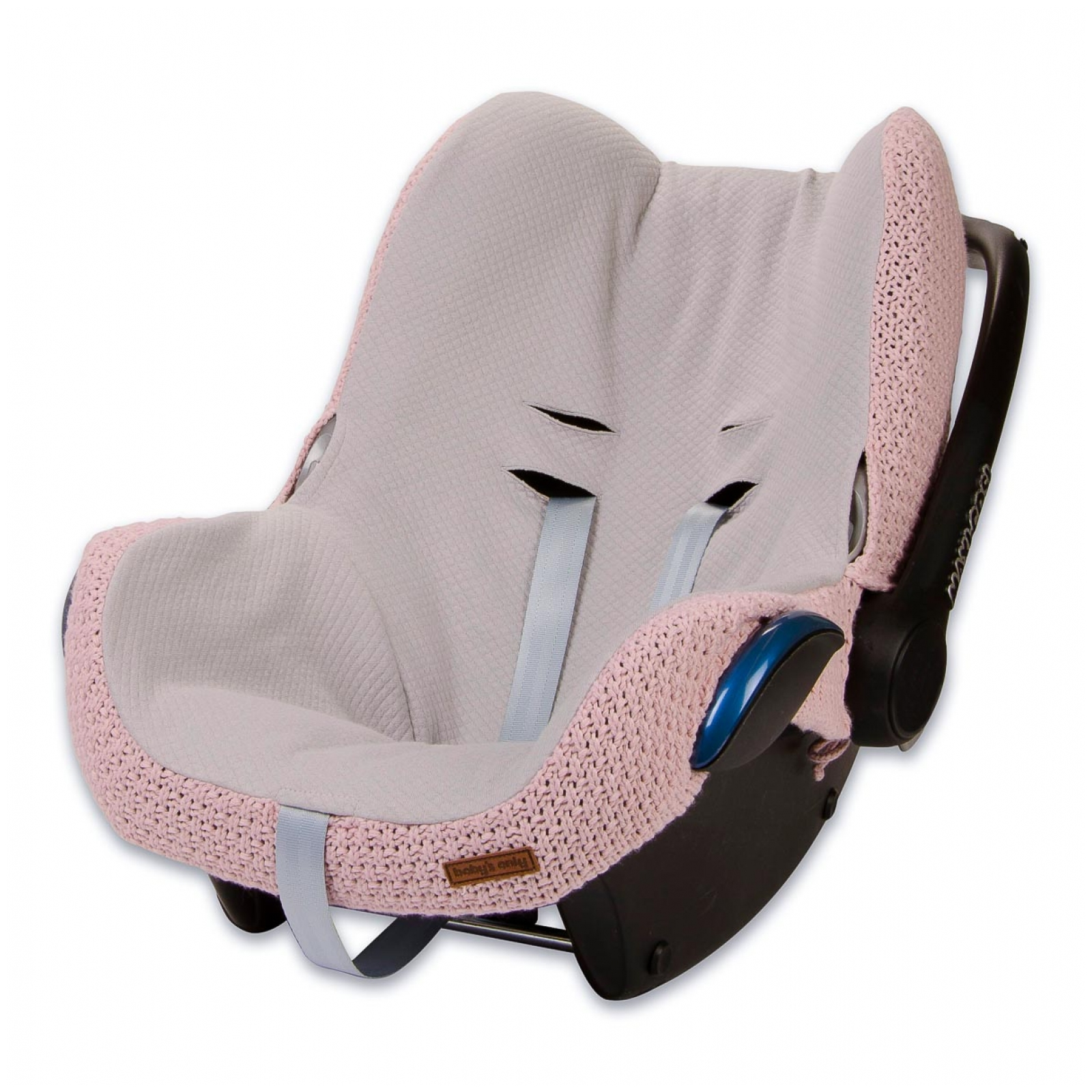 Baby's Only Hoes Maxi-Cosi 0+ Robust