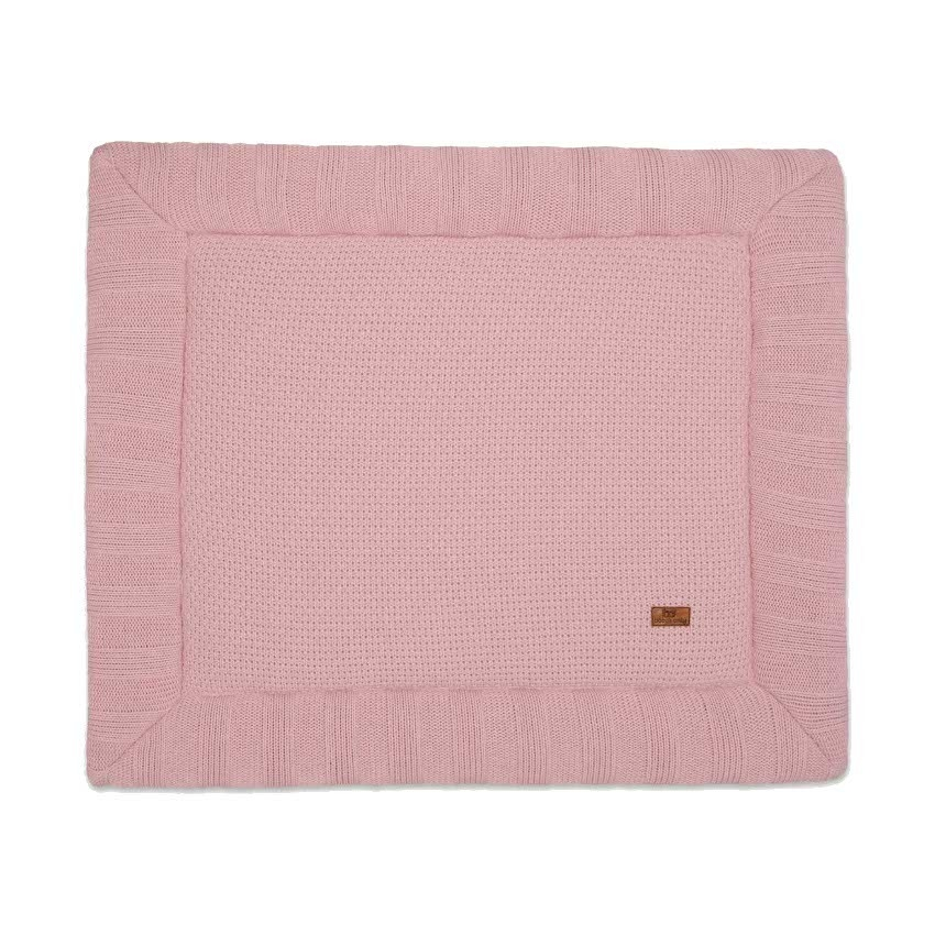 Baby's Only Playpen Mat Robust 85 x 100 cm.