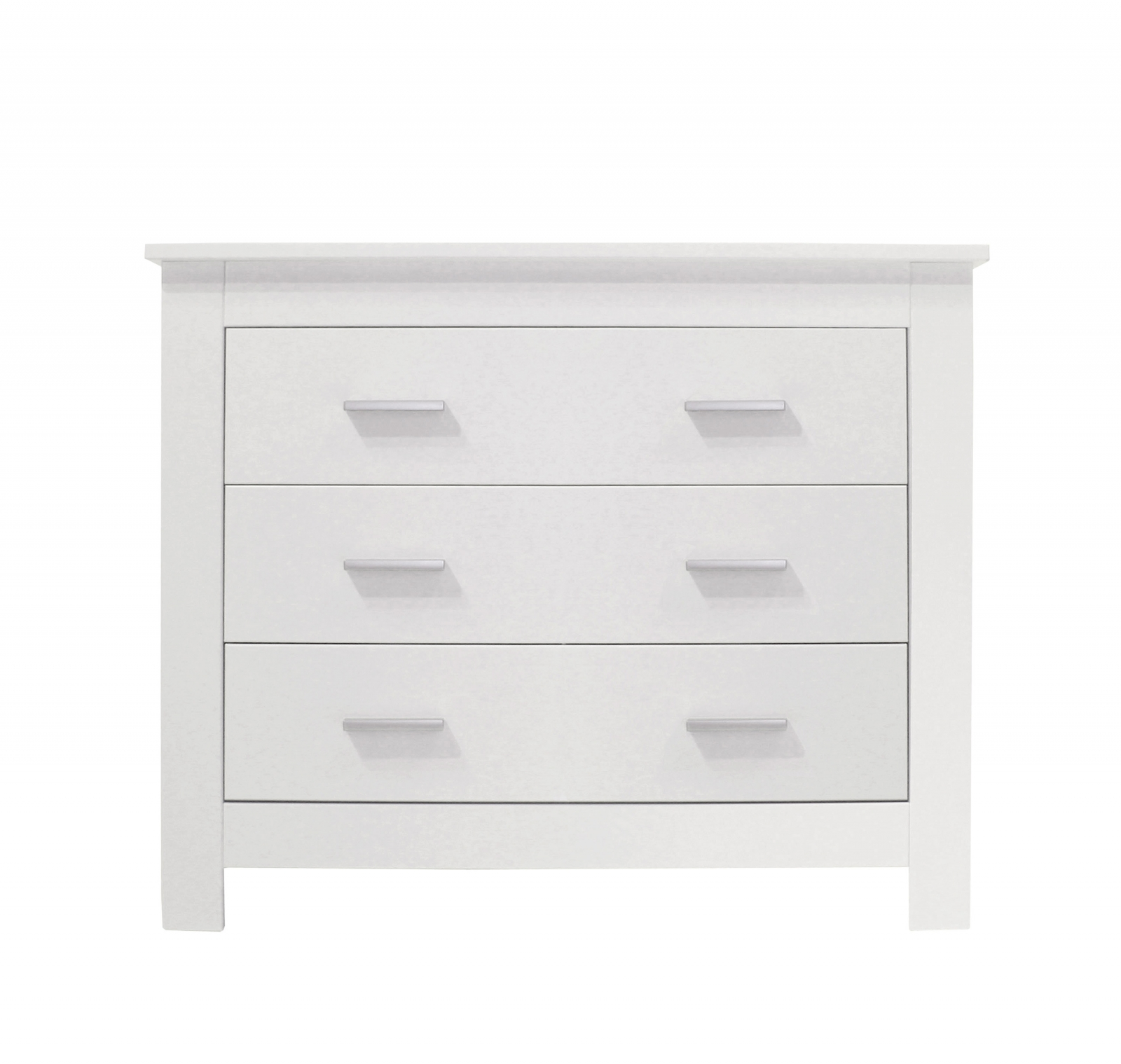 Bopita Cobi Commode 3 Laden