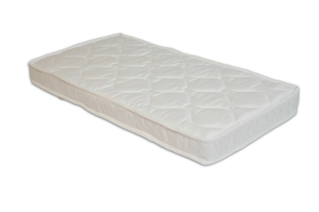 ABZ Cradle Mattress WM244 - SG25 40x80 cm.