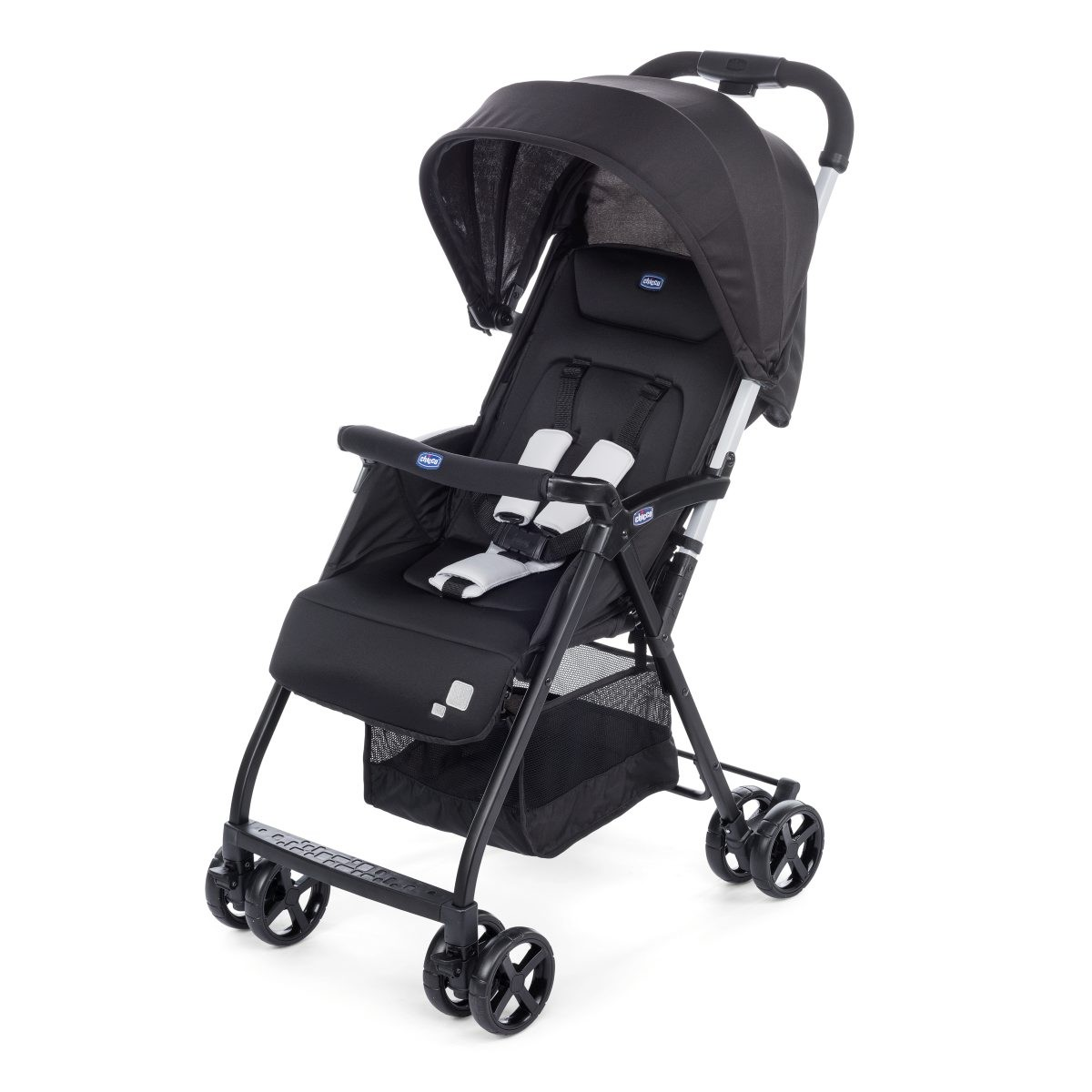 Chicco OHlalà Buggy