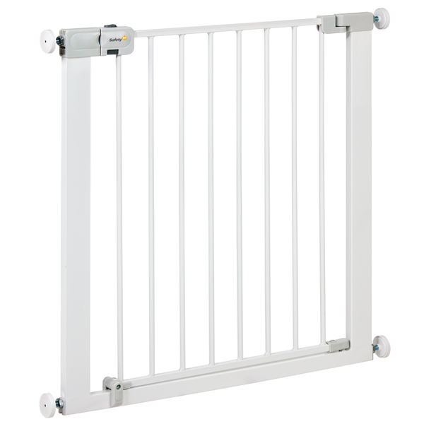 Safety 1st. Easy Close Metal Stairgate