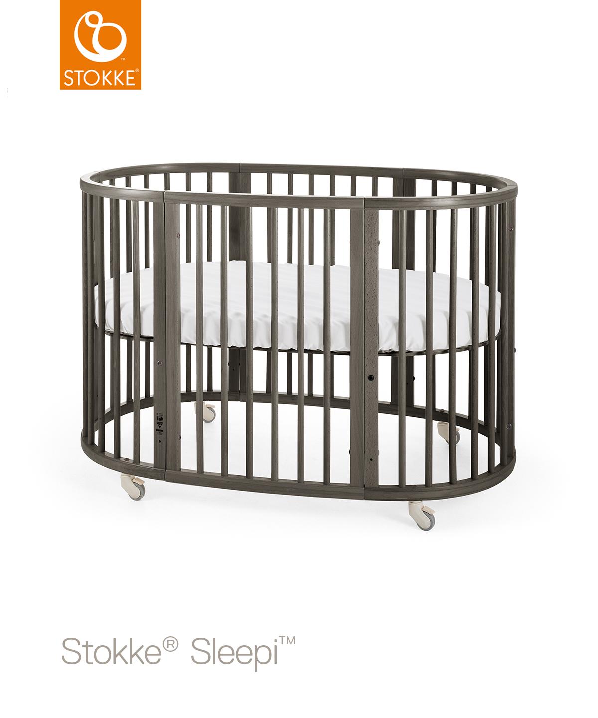 Stokke® Sleepi™ Ledikant