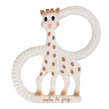 Sophie de Giraf So'Pure Bijtring
