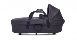 Easywalker Harvey Twin Carrycot