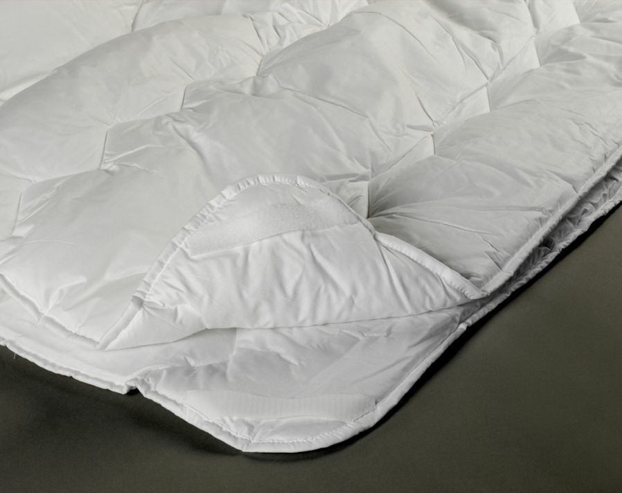 ABZ Duvet Single DB201 140x200 cm.