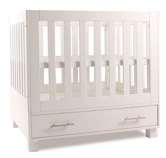 Happy Baby Box 2e Kamer