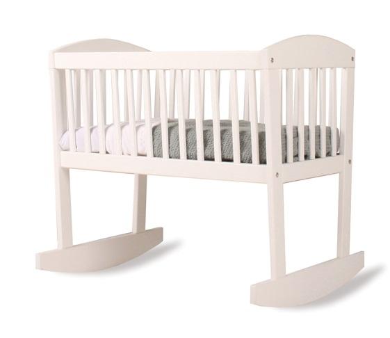 Happy Baby Ciel Cradle