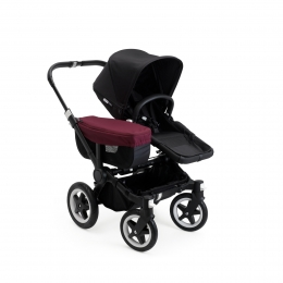 Bugaboo Donkey² - Mix and Match