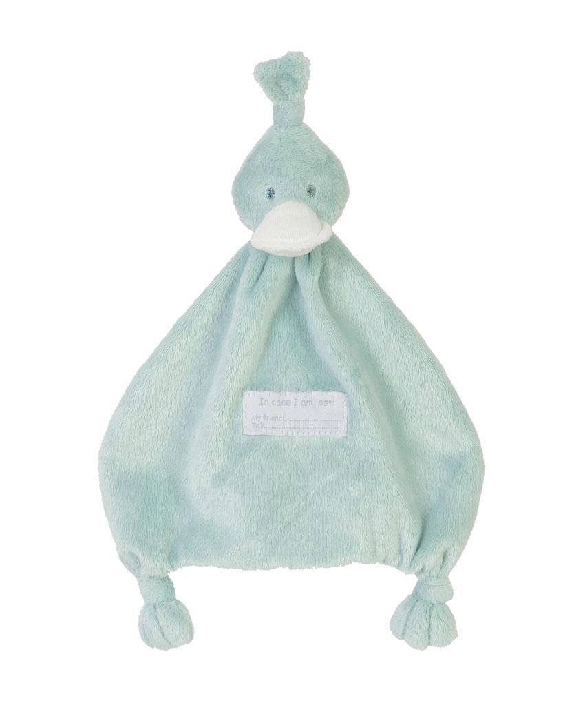 doek voor borstvoeding