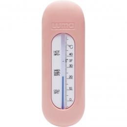LUMA Badthermometer