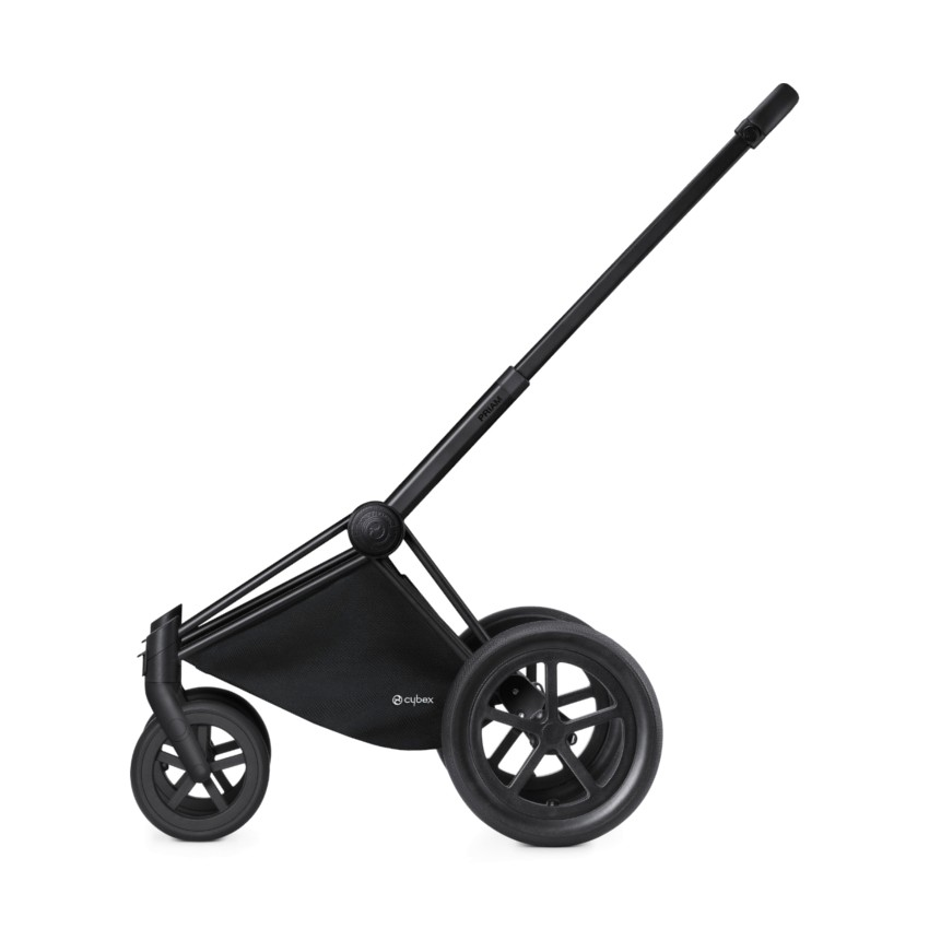 Cybex Priam Frame All Terrain Wheels