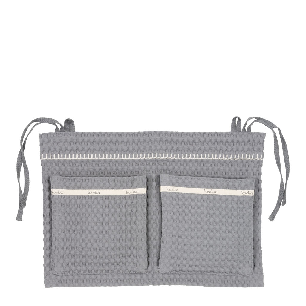 Koeka Storage Bag Antwerp (Double)