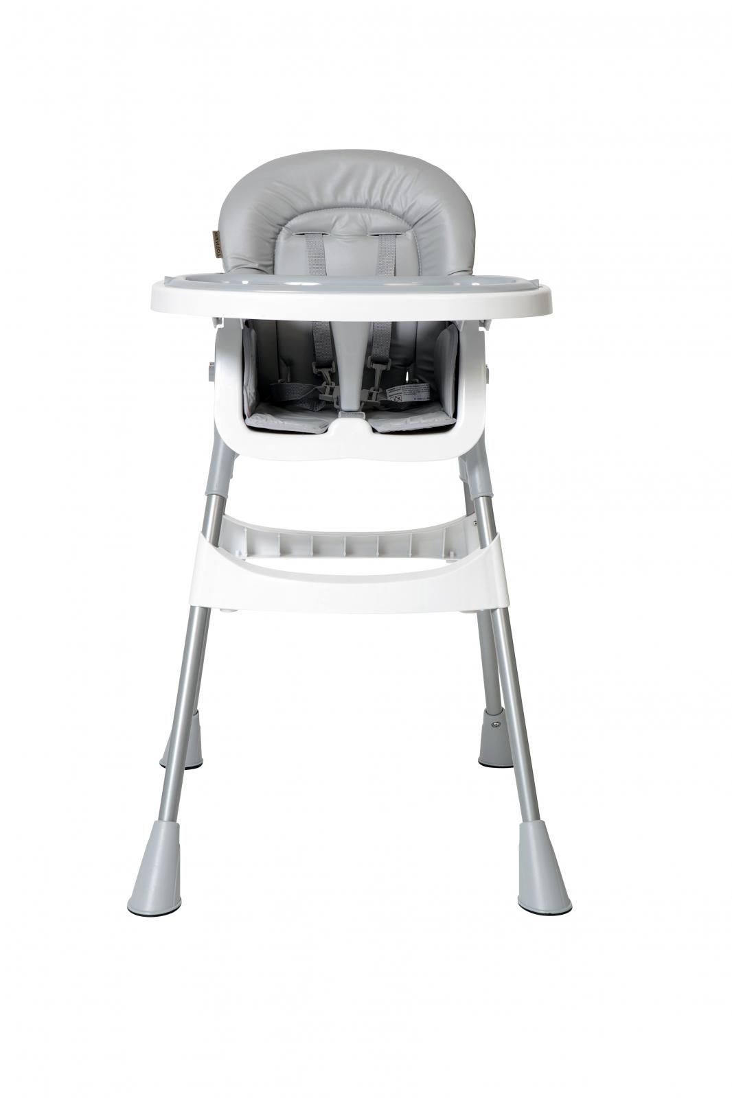 Topmark Kinderstoel Jess Basic