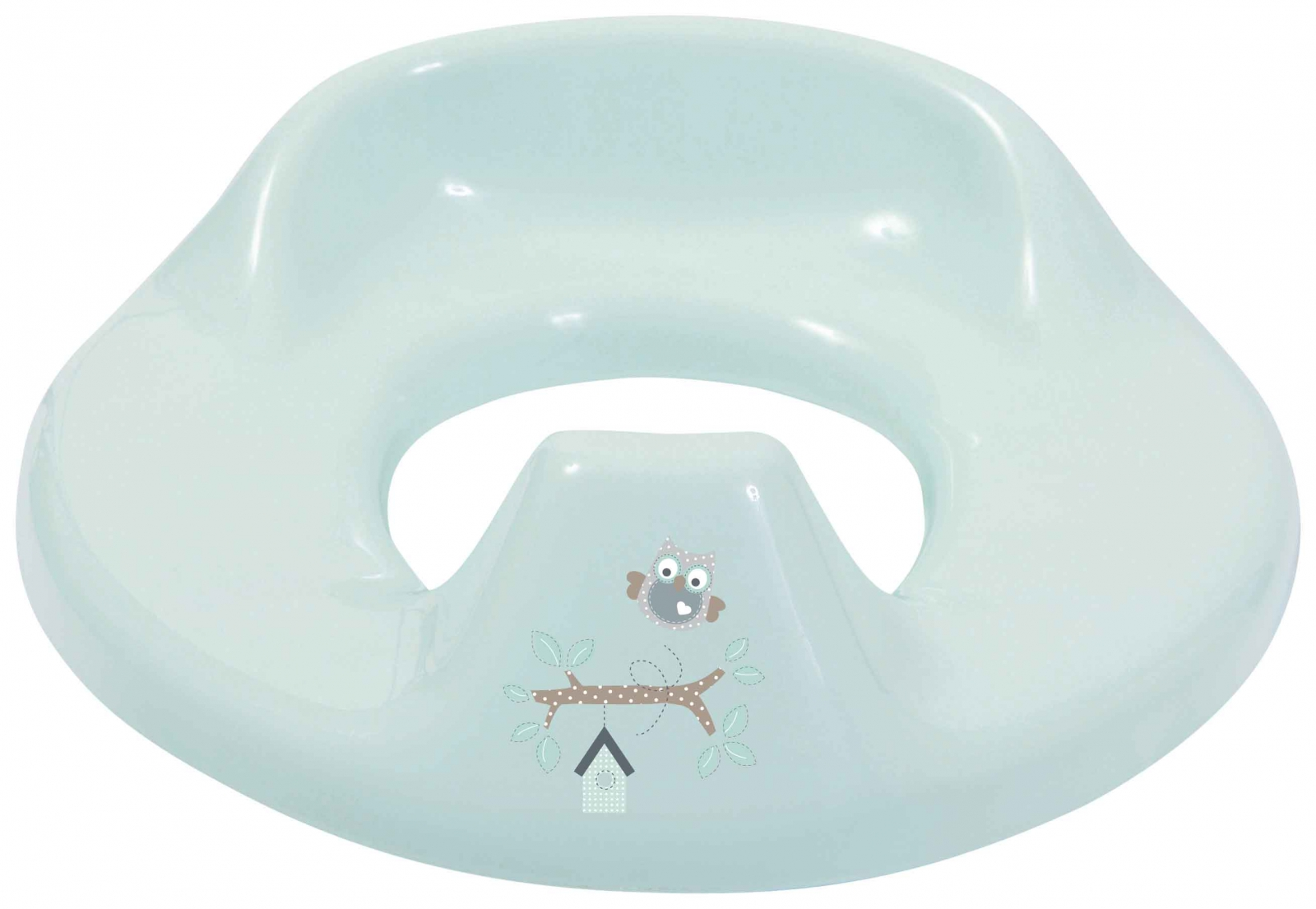 bébé-jou Toilet Trainer Basic