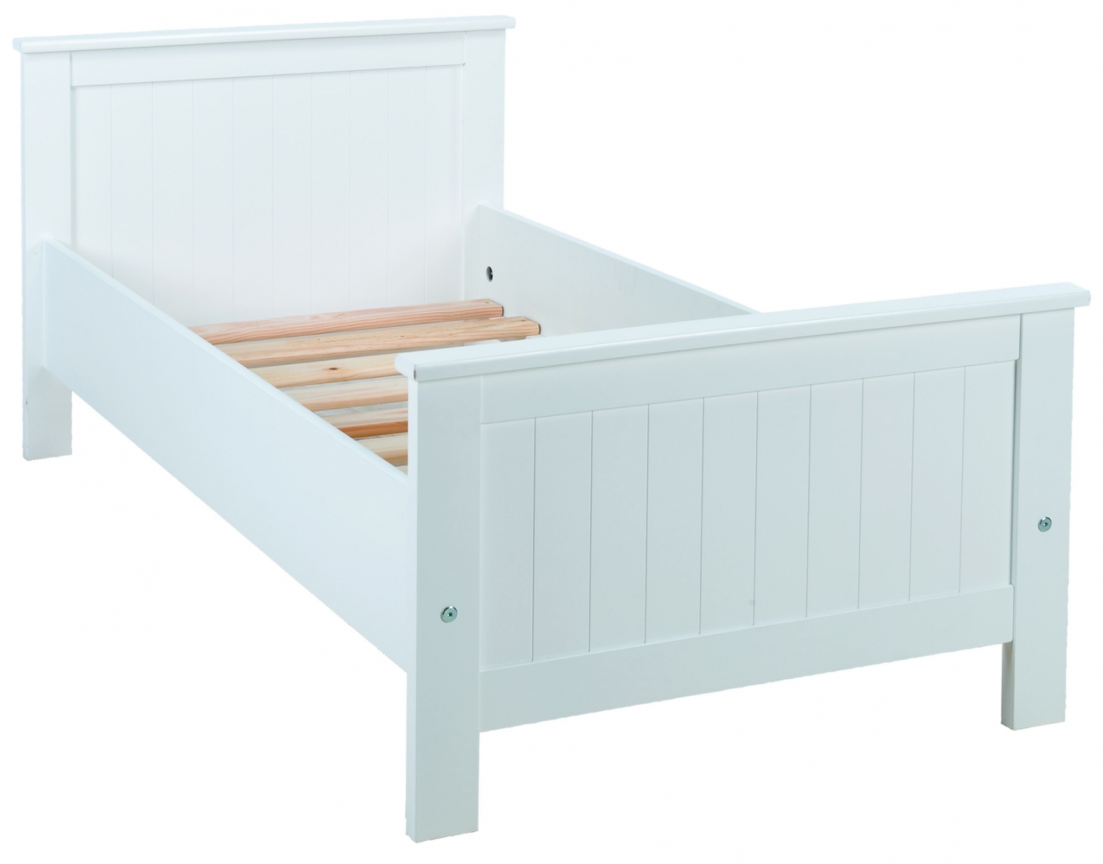 Coming Kids Toddler Bed 70 x 150 cm.