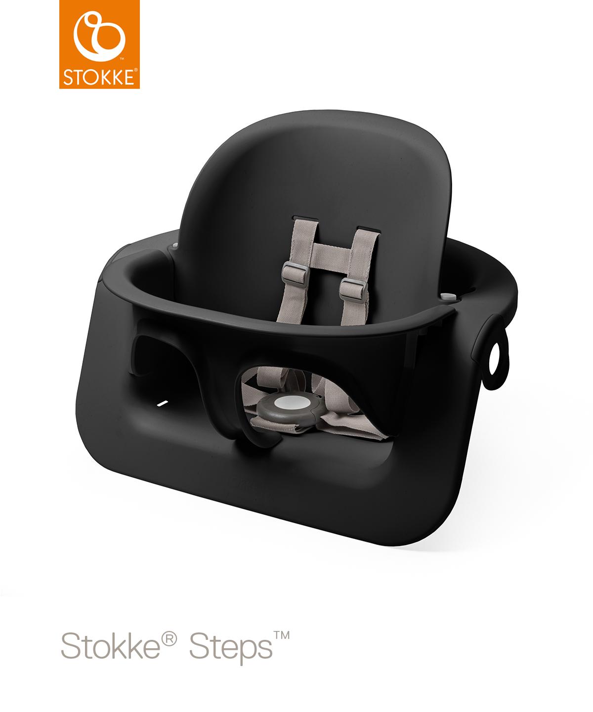 Stokke® Steps™ Babyset
