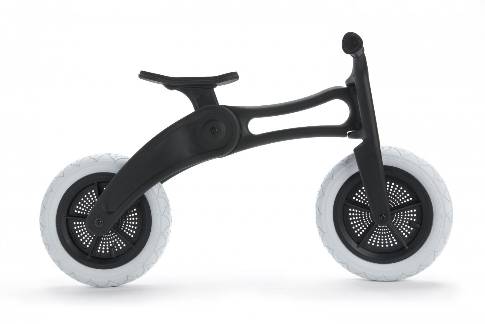 Wishbone Bike Recycled Edition 3-in-1