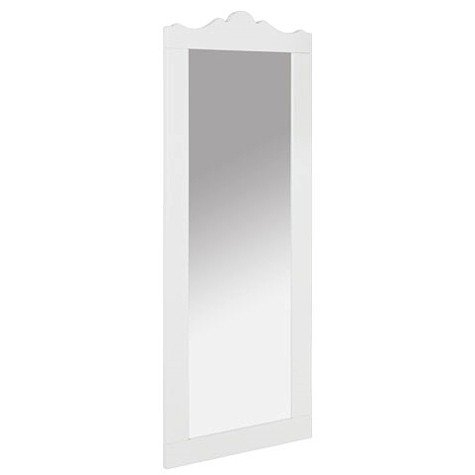 Bopita Belle Mirror XL White