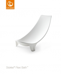 Stokke® Flexi Bath® Newborn Support
