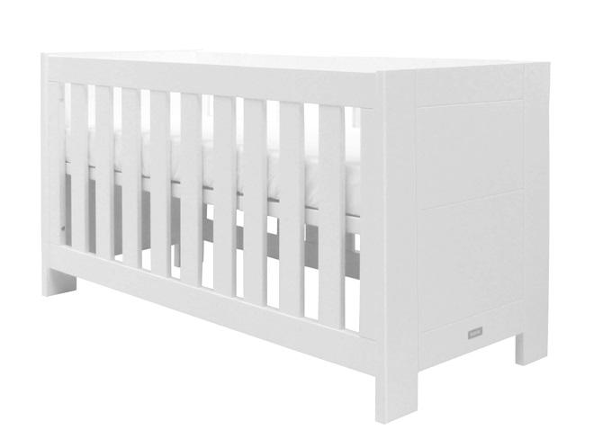 Bopita Bianco Barrier Baby Plus Bv