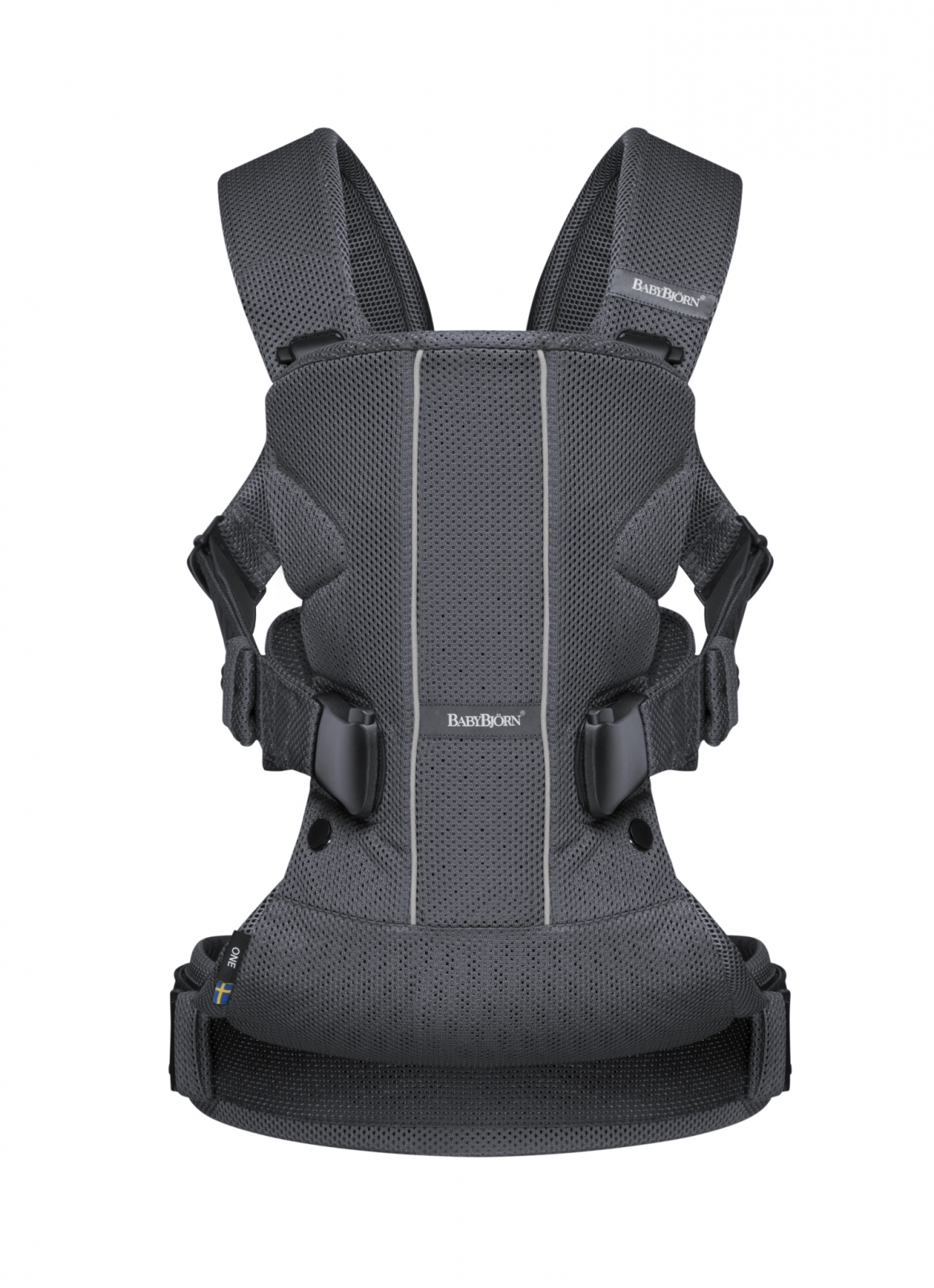 BabyBjörn Carrier One Air Mesh