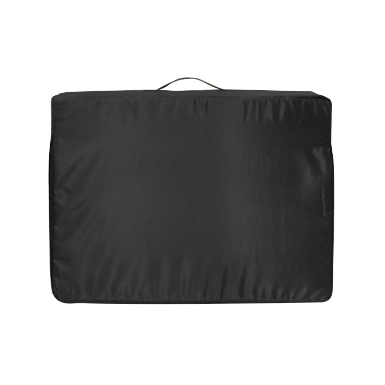 Nuna Portable Crib Mattress