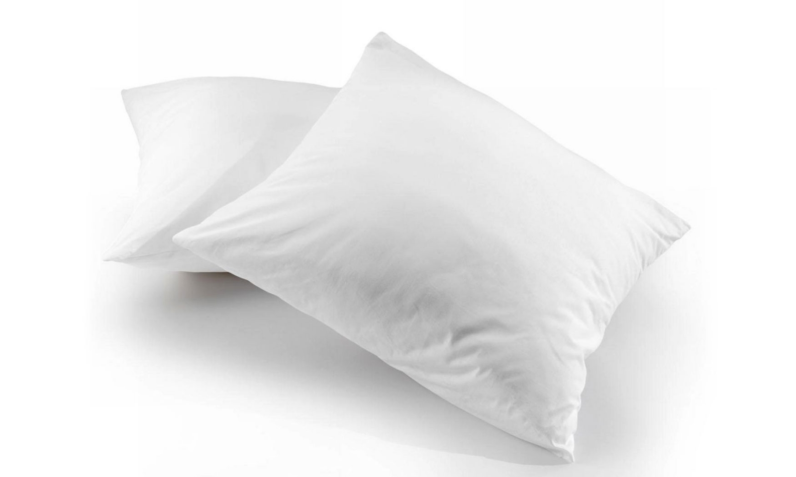 ABZ Pillow KS248 60x40 cm.