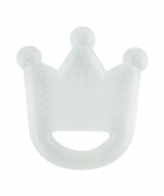 BAMBAM Crown Teether