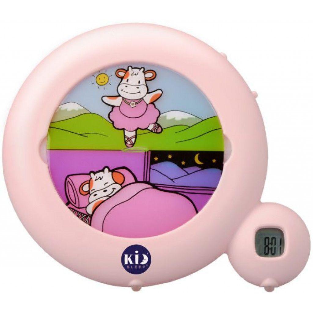 Kidsleep Classic Slaaptrainer