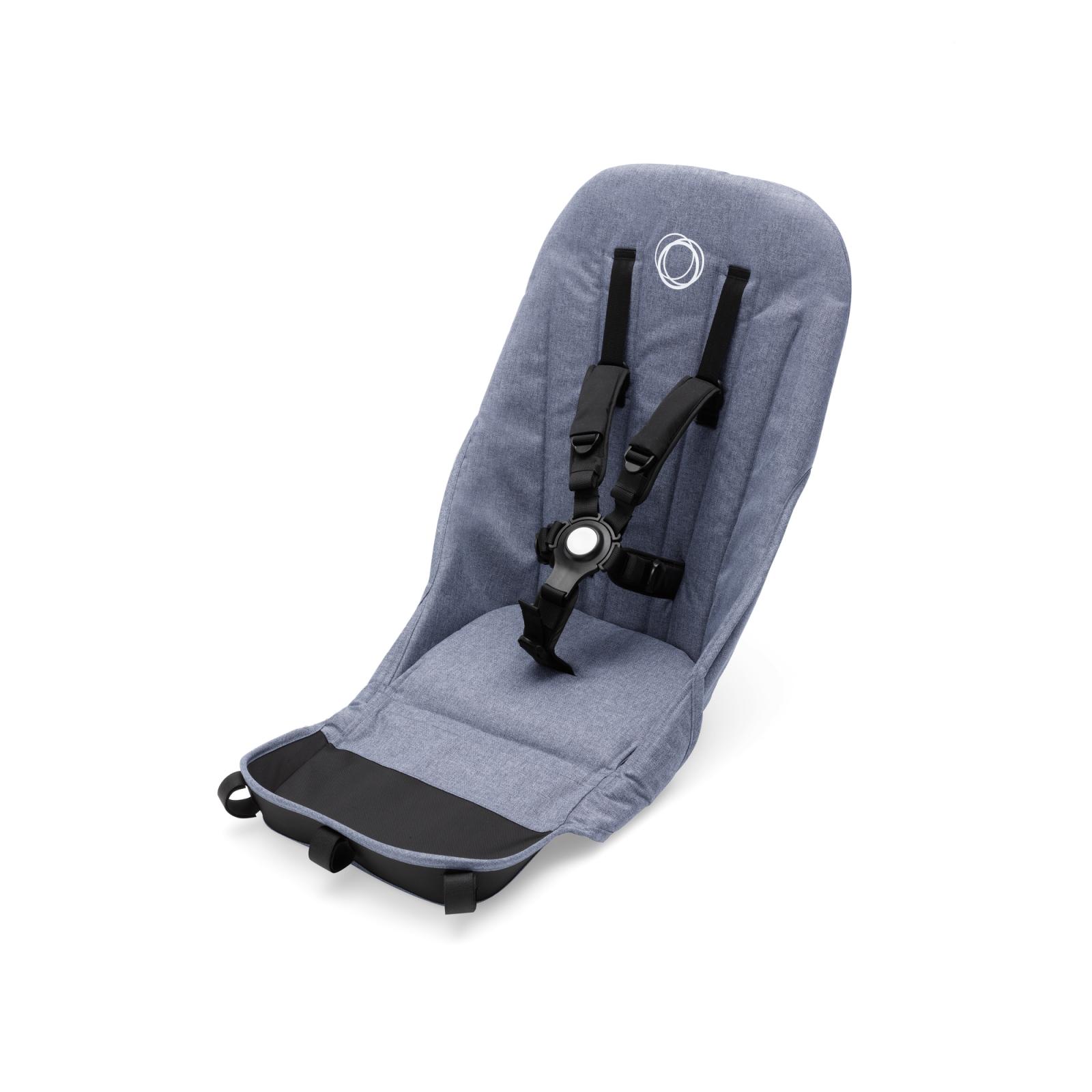 Bugaboo Donkey² Seat Fabric