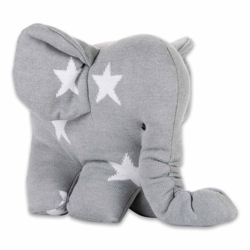 Baby's Only Elephant Star 30 cm.