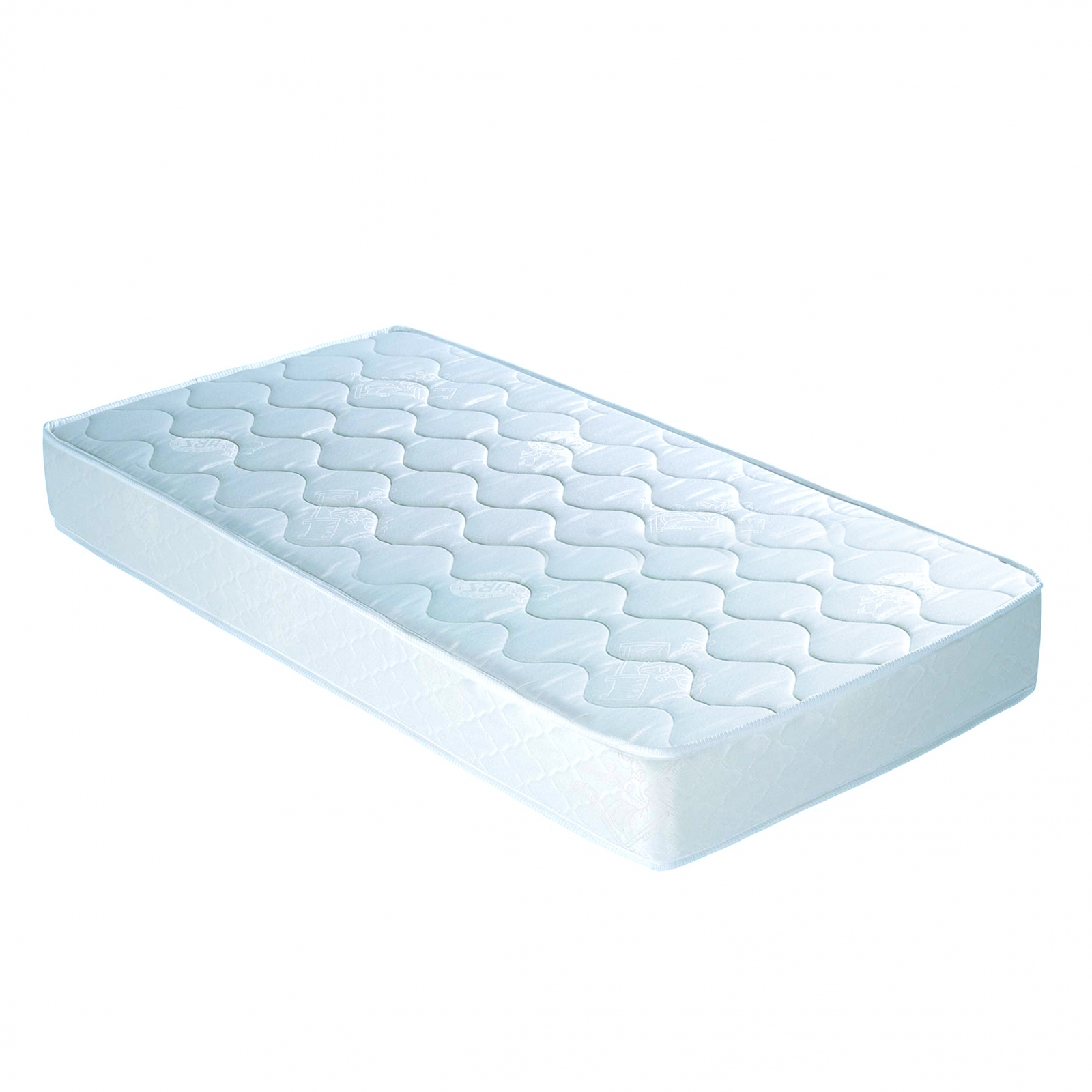 ABZ Mattress Polyether SG25 - KM244 70x150 cm.