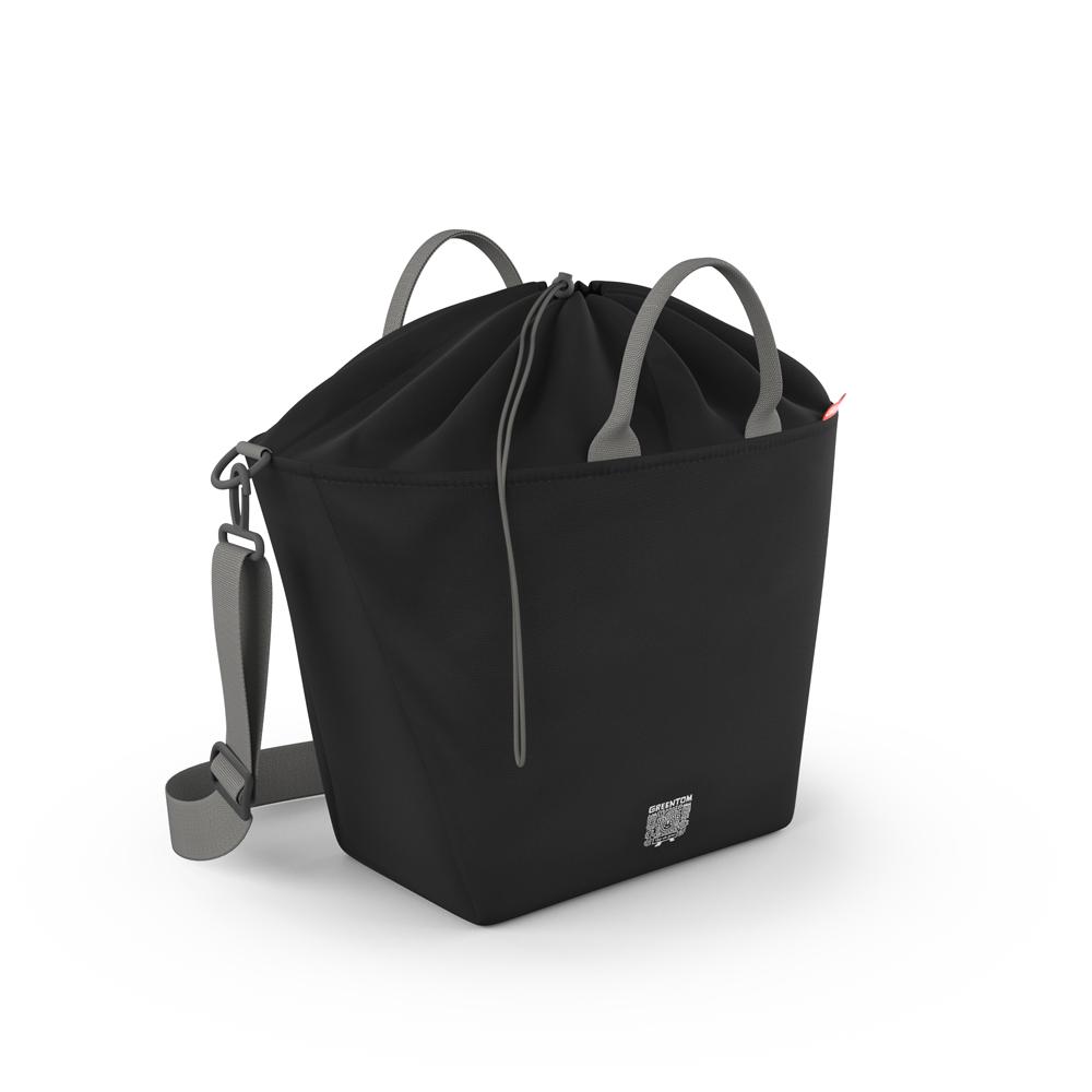 Greentom Upp Shopping Bag