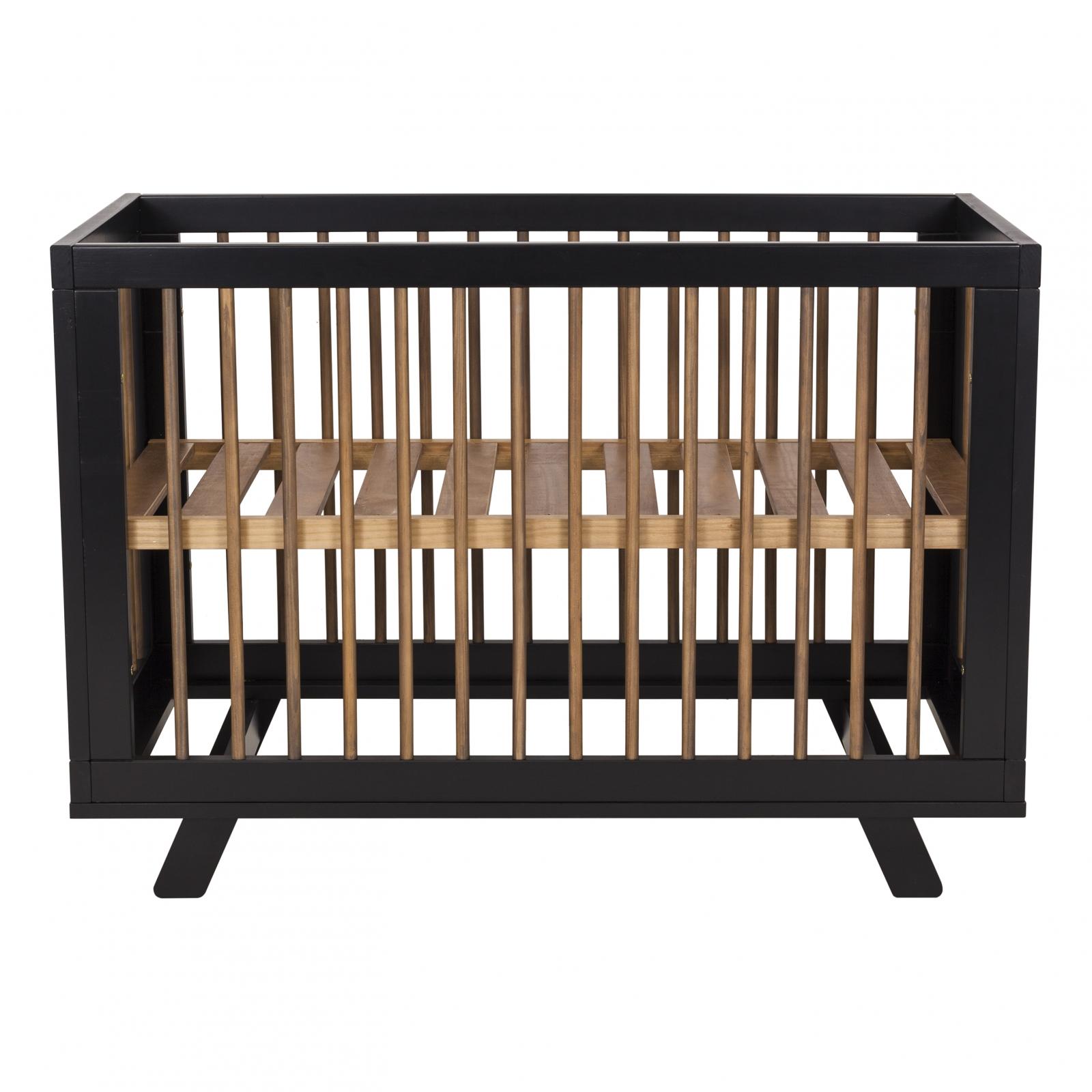 Coming kids Harper Crib 60x120
