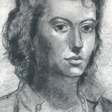 Wiesman - Vrouwen portret